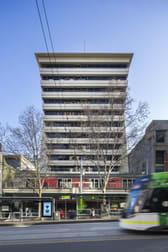 140 Bourke Street, Melbourne VIC 3000 - Image 1