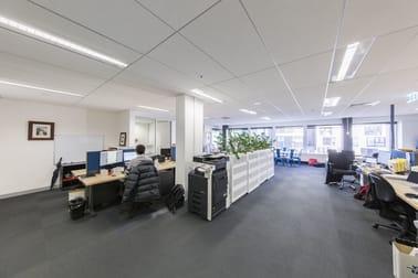 140 Bourke Street, Melbourne VIC 3000 - Image 2