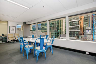 140 Bourke Street, Melbourne VIC 3000 - Image 3