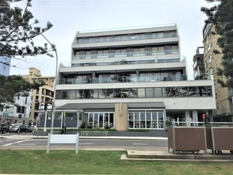 505/39 East Esplanade Manly NSW 2095 - Image 1