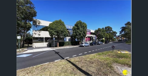 6/602 Whitehorse Road/602 Whitehorse Road Mitcham VIC 3132 - Image 1