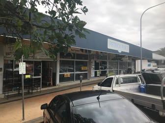 56B Patrick Street Dalby QLD 4405 - Image 1