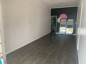 56B Patrick Street Dalby QLD 4405 - Image 3