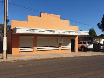 Carlton Parade Port Augusta SA 5700 - Image 1