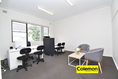 Suite 6/140-142 Beamish St Campsie NSW 2194 - Image 1