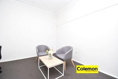 Suite 6/140-142 Beamish St Campsie NSW 2194 - Image 3