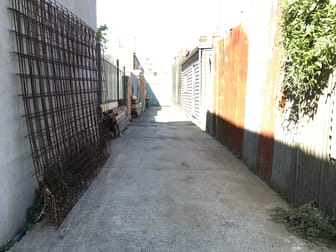 55-57 Argyle Street Fitzroy VIC 3065 - Image 2