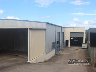 2B/84 Jijaws Street Sumner QLD 4074 - Image 1