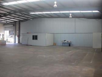 2B/84 Jijaws Street Sumner QLD 4074 - Image 3