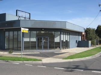 141 Westall Road Clayton South VIC 3169 - Image 1