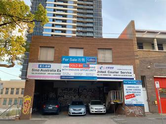 66-68 Batman Street West Melbourne VIC 3003 - Image 1