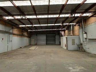 66-68 Batman Street West Melbourne VIC 3003 - Image 3