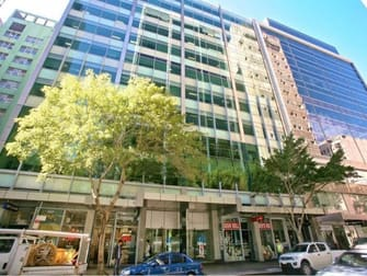 Suite 705, Level 7,/50 Clarence Street Sydney NSW 2000 - Image 1