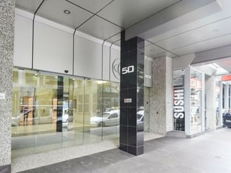 Suite 705, Level 7,/50 Clarence Street Sydney NSW 2000 - Image 2