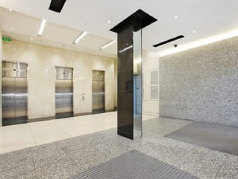 Suite 705, Level 7,/50 Clarence Street Sydney NSW 2000 - Image 3