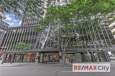Level 6/40 Creek Street Brisbane City QLD 4000 - Image 1