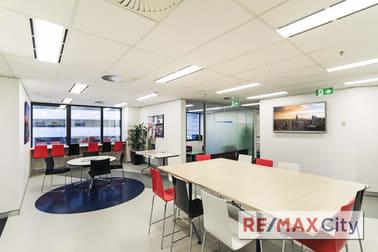 Level 6/40 Creek Street Brisbane City QLD 4000 - Image 3