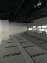 Mezzanine/240 City Walk City ACT 2601 - Image 2