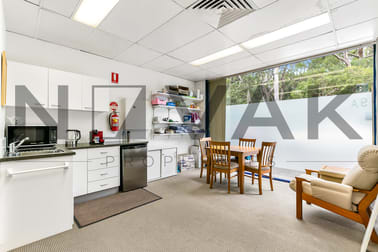 Unit 9/818 Pittwater Road Dee Why NSW 2099 - Image 2