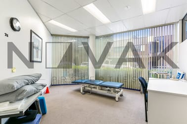Unit 9/818 Pittwater Road Dee Why NSW 2099 - Image 3