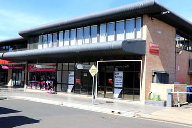 1/2A Redman Road Dee Why NSW 2099 - Image 1
