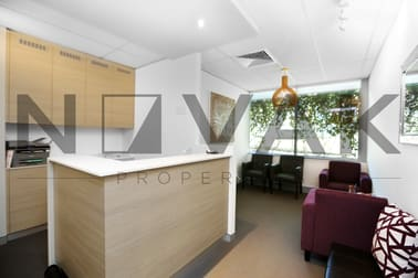 4106/834 Pittwater Road Dee Why NSW 2099 - Image 2