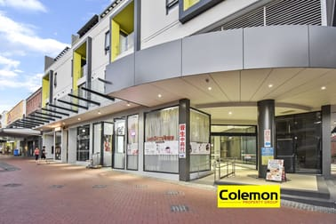 Shop 9/20-22 Anglo Campsie NSW 2194 - Image 1