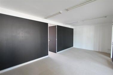 Lot 32a/191 Ramsgate Road Ramsgate NSW 2217 - Image 3
