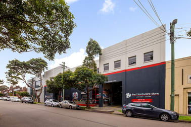 50-54 McCauley Street Alexandria NSW 2015 - Image 1