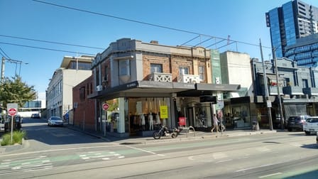 575 Chapel Street South Yarra VIC 3141 - Image 1