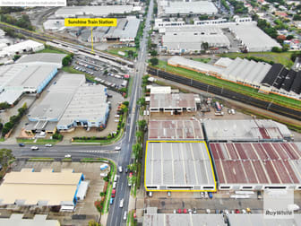 12/370 Bilsen Road Geebung QLD 4034 - Image 3