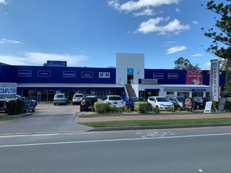 Unit 14/131-135 Old Pacific Highway Oxenford QLD 4210 - Image 1