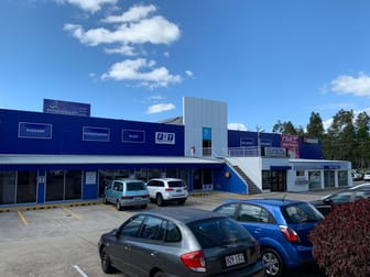Unit 14/131-135 Old Pacific Highway Oxenford QLD 4210 - Image 2