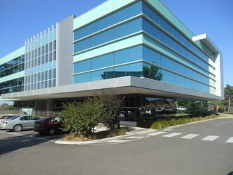 Suite 9/2 Enterprise Drive Bundoora VIC 3083 - Image 2