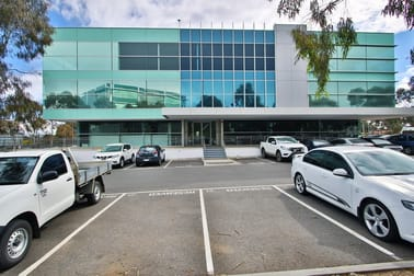 Suite 9/2 Enterprise Drive Bundoora VIC 3083 - Image 3