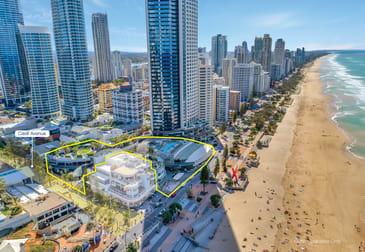 Soul Boardwalk/4 The Esplanade Surfers Paradise QLD 4217 - Image 1