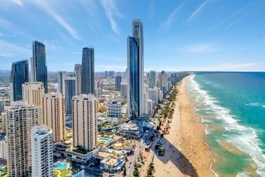 Soul Boardwalk/4 The Esplanade Surfers Paradise QLD 4217 - Image 2