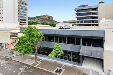 25 Sturt Street Townsville City QLD 4810 - Image 1