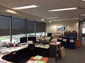520 Oxford Street Bondi Junction NSW 2022 - Image 1