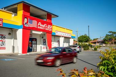 116-118 Wembley Logan Central QLD 4114 - Image 3