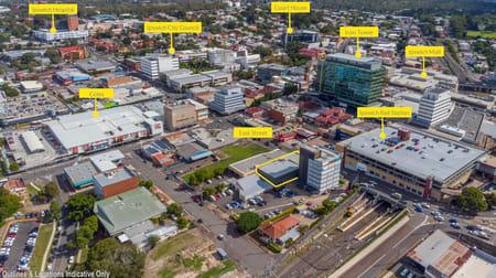 24 East Street Ipswich QLD 4305 - Image 2
