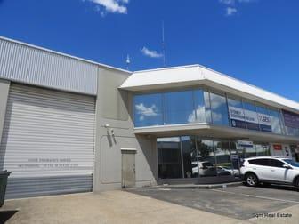 4/150 Canterbury Rd Bankstown NSW 2200 - Image 1
