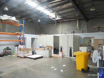 4/150 Canterbury Rd Bankstown NSW 2200 - Image 2