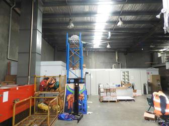 4/150 Canterbury Rd Bankstown NSW 2200 - Image 3