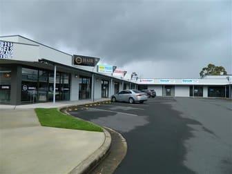 Unit 16, The Hub Centre/11-19 Bellbowrie St Port Macquarie NSW 2444 - Image 2