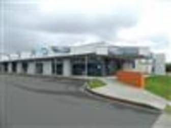 Unit 16, The Hub Centre/11-19 Bellbowrie St Port Macquarie NSW 2444 - Image 3