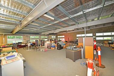 510 Maroochydore Road Kunda Park QLD 4556 - Image 2
