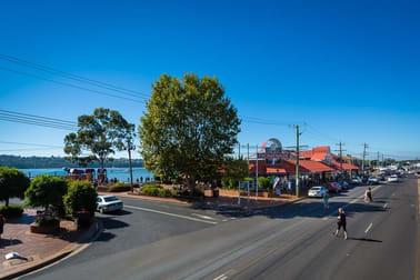 Shop 8/4  Market Street Merimbula NSW 2548 - Image 1