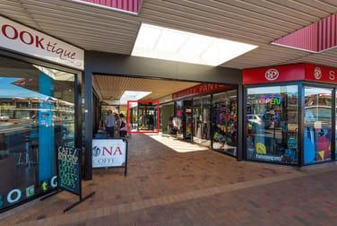Shop 8/4  Market Street Merimbula NSW 2548 - Image 2