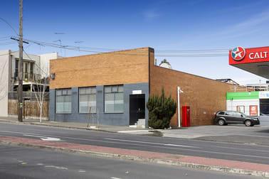 143-145 Arden Street North Melbourne VIC 3051 - Image 2